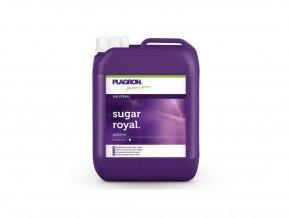 Biologický květový stimulátor Sugar Royal, 5l.