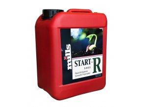 Kořenový stimulátor Start R od Mills, 5l