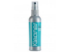 Hygienický přípravek pro ústní a kožní hygienu ve sprayi, Kleaner, 100ml.