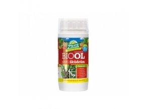 Biologická ochrana proti hmyzu (červce, molice, mšice atd.), Biool od Zdravá Zahrada.