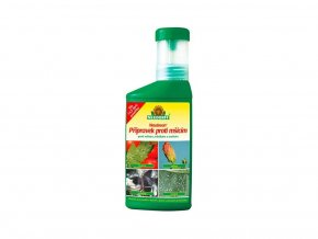 Ochrana proti savému hmyzu (mšice, svilušky, molice atd.), Neudosan od Neudorff.