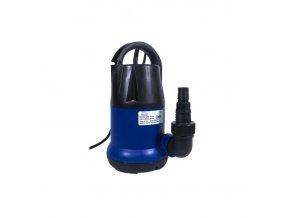 Ponorné cirkulační čerpadlo o výkonu 11000l/h a výtlakem 8,5m, Q5503 od Aquaking.
