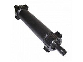 Filtr pro samozavlažovací systémy pro potrubí 16mm, Autopot.