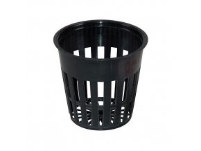 Náhradní hydroponický košík o průměru 7,5cm, GHE/ TA.