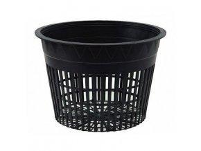 Náhradní hydroponický košík o průměru 15cm, GHE/ TA.