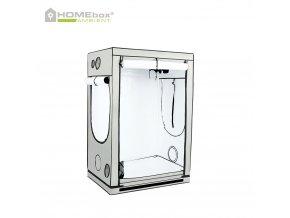 Pěstební stan o velikosti 120x90x180, Ambient R120 od HomeBox.