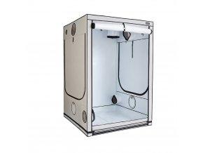 Pěstební stan o velikosti 150x150x220, Ambient Q150+ od HomeBox.