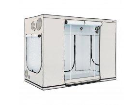 Pěstební stan o velikosti 300x150x220, Ambient R300+ od HomeBox.