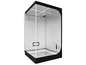 Pěstební stan o velikosti 120x120x200, SL 120 od Diamond Box.
