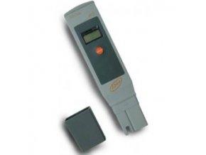 Metr pro měření pH v zálivce, pH Tester od Adwa.