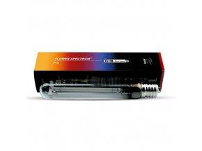 Pěstební květová výbojka o výkonu 600W, Flower Spectrum PRO od GIB.