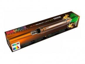 Pěstební kombinované světlo o výkonu 1000W, Sunmaster Dual od Venture.