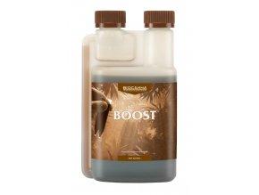 Canna Bio Boost 250ml