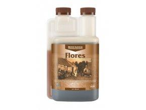Canna Bio Flores 500ml