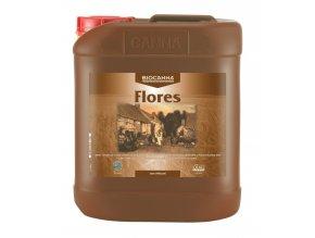Canna Bio Flores 5l