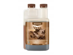 Canna Bio Vega 500ml
