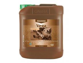 Canna Bio Vega 5l