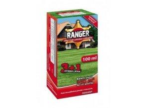 RANGER-Progazon 100ml - 100m2