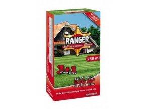 RANGER-Progazon 250ml - 250m2