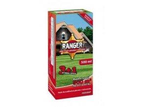 RANGER-Progazon 500ml - 500m2