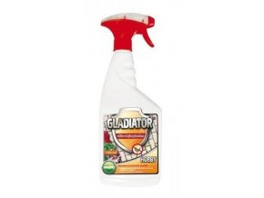 GLADIATOR 750 ml - koncentrát