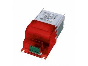 Předřadník GIB Lighting  Pro-V-T 2.0, 150W