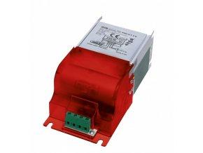 Předřadník GIB Lighting  Pro-V-T 2.0, 250W