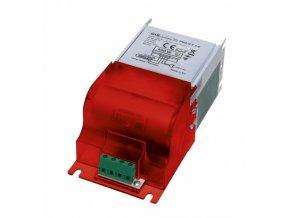 Předřadník GIB Lighting  Pro-V-T 2.0, 400W