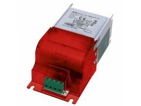 Předřadník GIB Lighting  Pro-V-T 2.0, 600W
