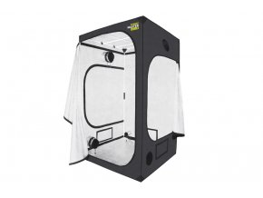 ProBox MASTER 120, 120x120x200cm