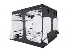 ProBox MASTER 240, 240x240x200cm