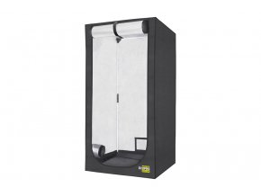 ProBox ECOPRO 150, 150x150x200cm