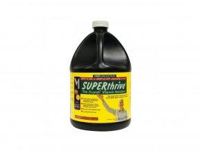 Superthrive 3.8l - vitamíny a hormony