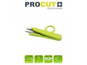 Nůžky na ostříhávaní listů, Procut od Garden HighPRO.