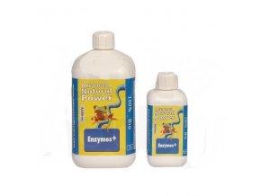 Enzymatický přípravek z řady Advanced Natural Power od Advanced Hydroponics, 1l