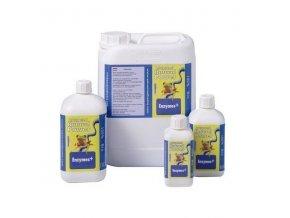 Enzymatický přípravek z řady Advanced Natural Power od Advanced Hydroponics, 5l