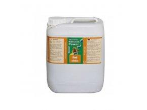 Enzymatický přípravek Final Solution z řady Advanced Natural Power od Advanced Hydroponics, 5l