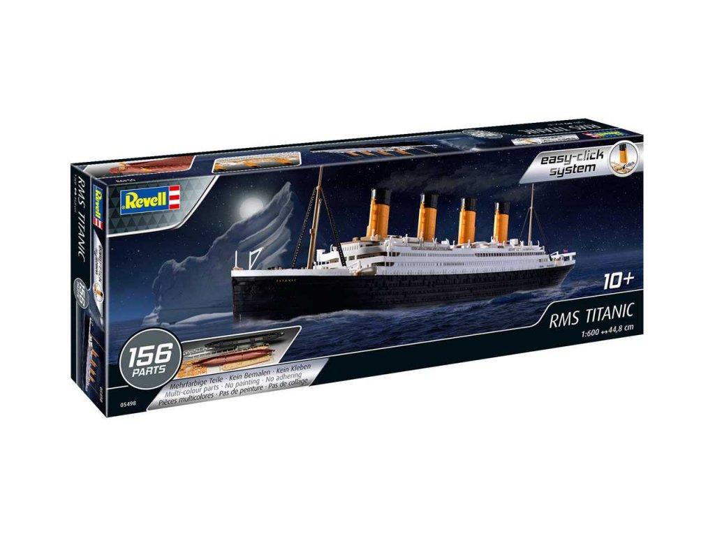 1670 easyclick lod revell 05498 rms titanic 1 600