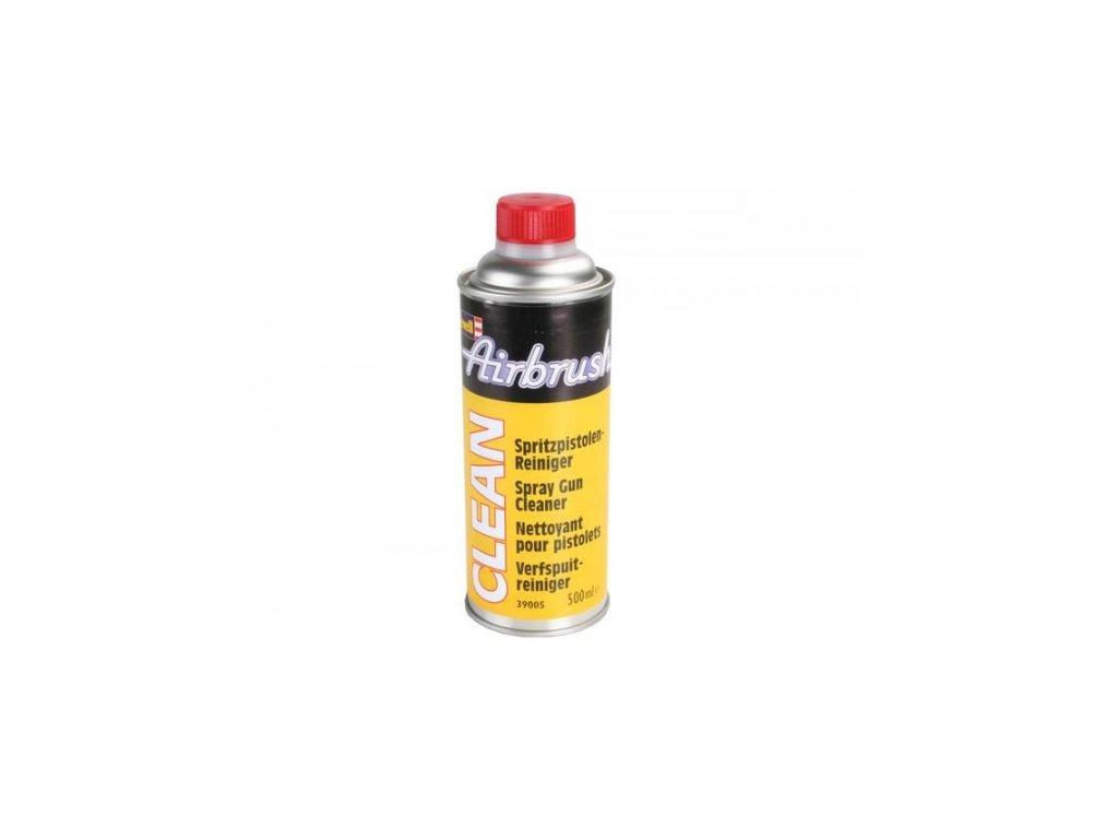3368 airbrush clean revell 39005 cistic 500ml