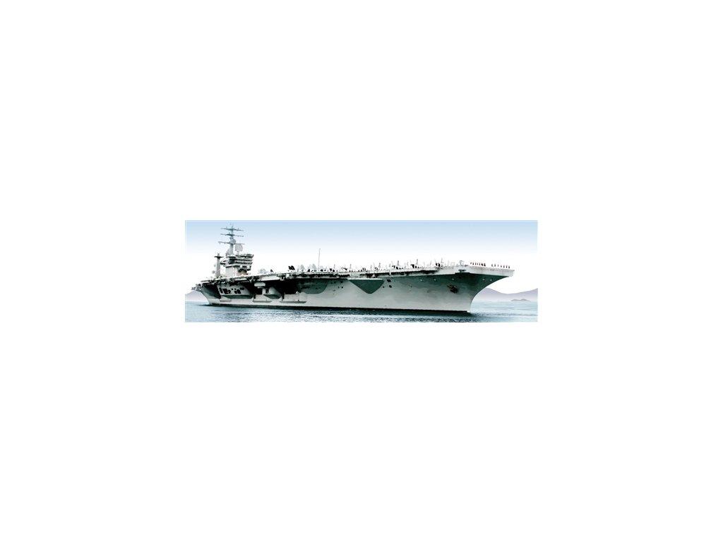 923 model kit lod italeri 0503 u s s nimitz cvn 68 1 720