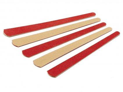 3686 sanding sticks revell 39069 brusitka 5 ks
