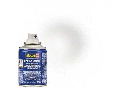 3950 farba v spreji akryl revell 34101 leskla cira clear gloss