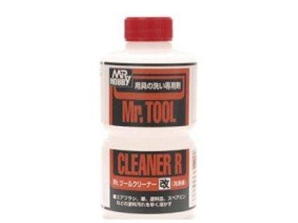 6851 mr tool cleaner gunze t113 cistic 250ml