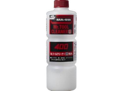 6857 mr tool cleaner gunze t116 cistic 400ml