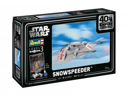 7934 darcekovy set sw revell 05679 snowspeeder 1 29