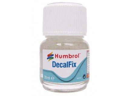 7997 humbrol ac6134 decalfix zmakcovac potlaci 28ml