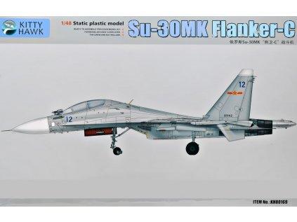 kh80169