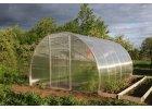 Obloukové skleníky DNĚPR (šířka 314 cm)
