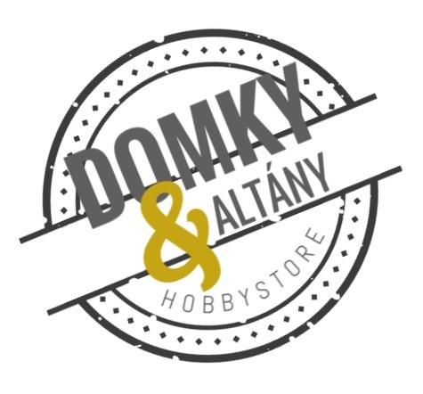 Hobbystore_domky&altány