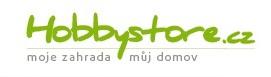 Hobbystore.cz